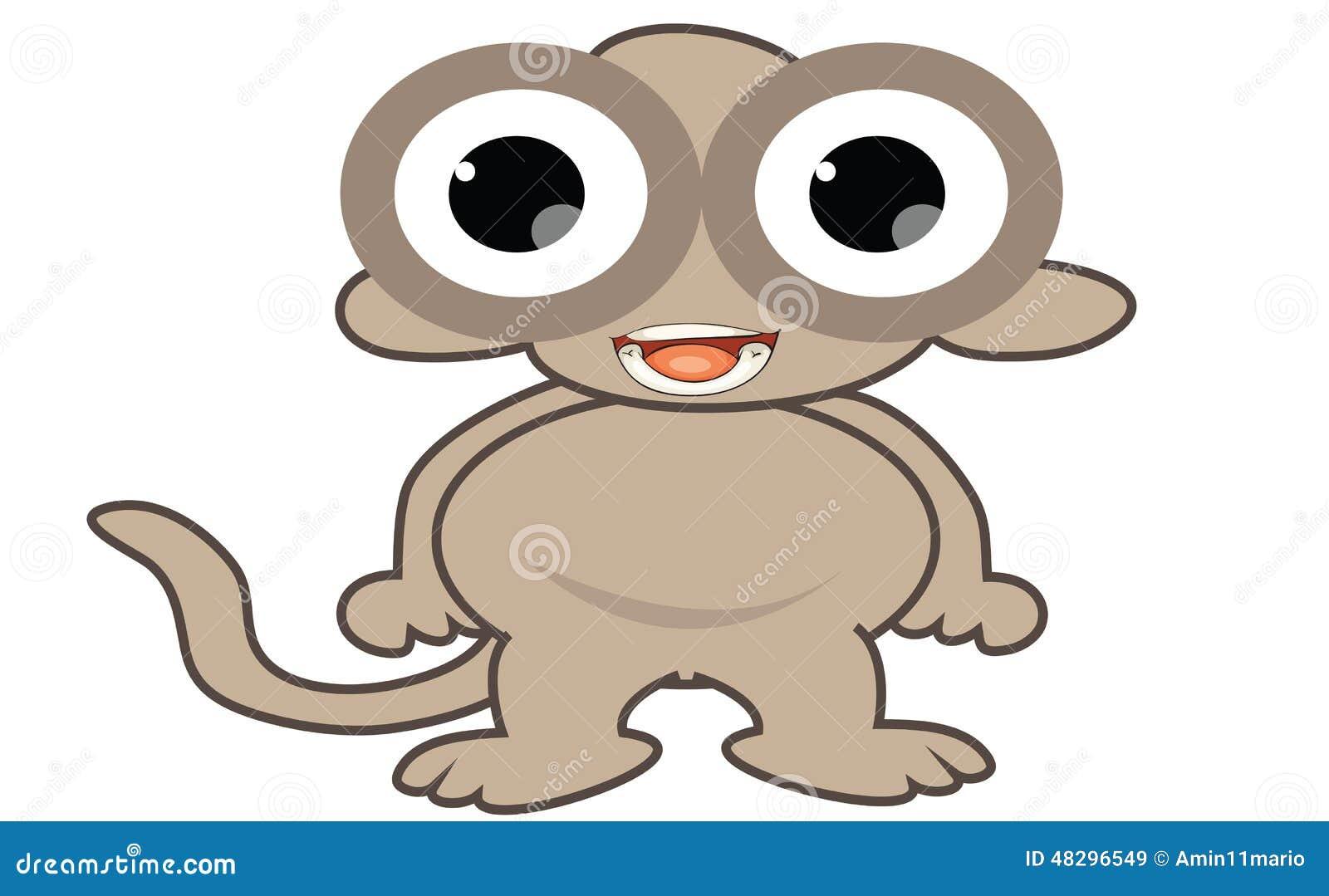 big cartoon eyes cute - photo #45