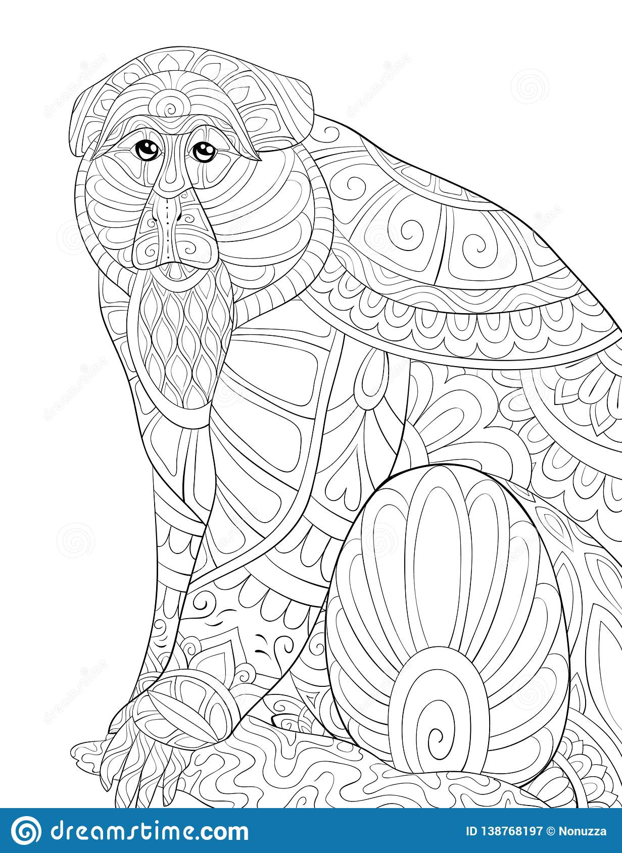 coloring pages : Pictures To Print And Colour Disney New Coloring ... | 1689x1231