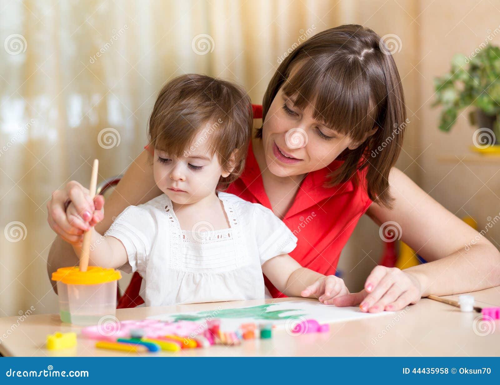Японская мама учит сына, Японская мама учит - видео likes Hi-Hit 27 фотография