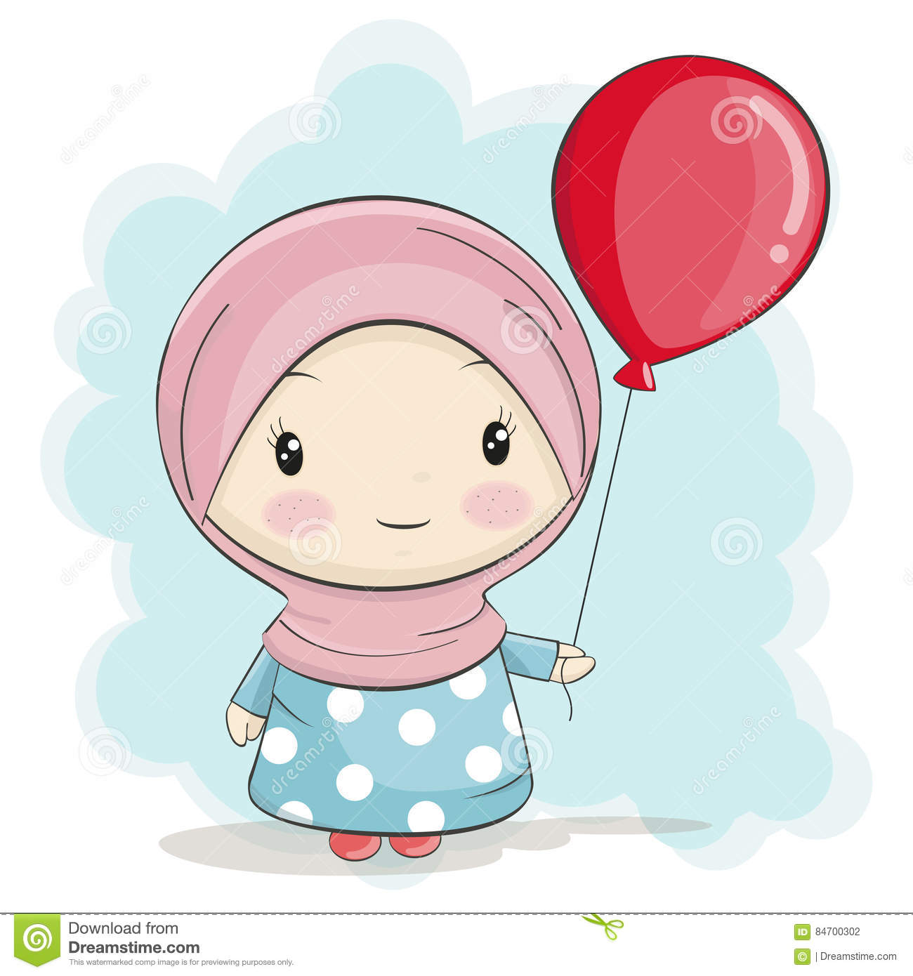 red mountain muslim girl personals Thursday feb, 8 meet your soulmate on the red t-bar and you will really have a story to tell the future grandchildren.