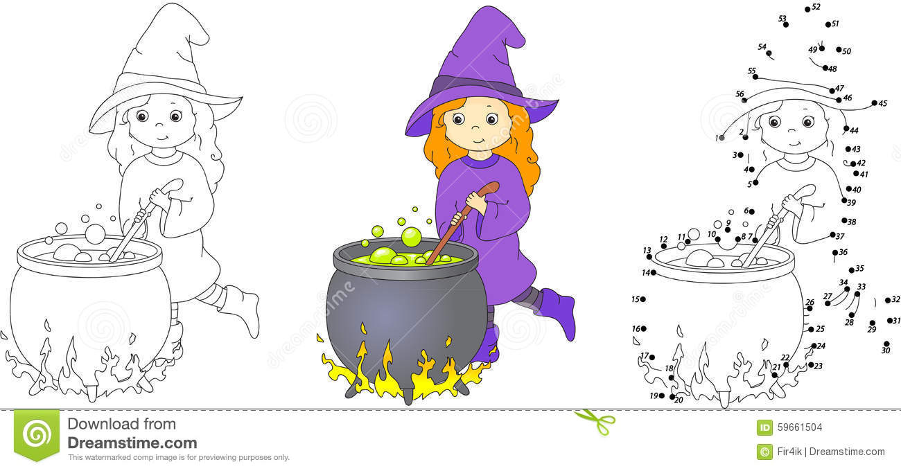 Leafmaze in addition Pp Scooby Doo Coloring Page moreover Md Meta Knight Nintendo Multiplication Coloring Worksheet moreover Cute Nice Witch Cauldron Brews Magic Potion Coloring Dot To Dot Educational Game Kids Vector Illustration additionally Big Ben Uk London Landscape Pictures By Numbers Diy Handpainted Wall Painting New Gift Coloring By. on number 4 coloring page