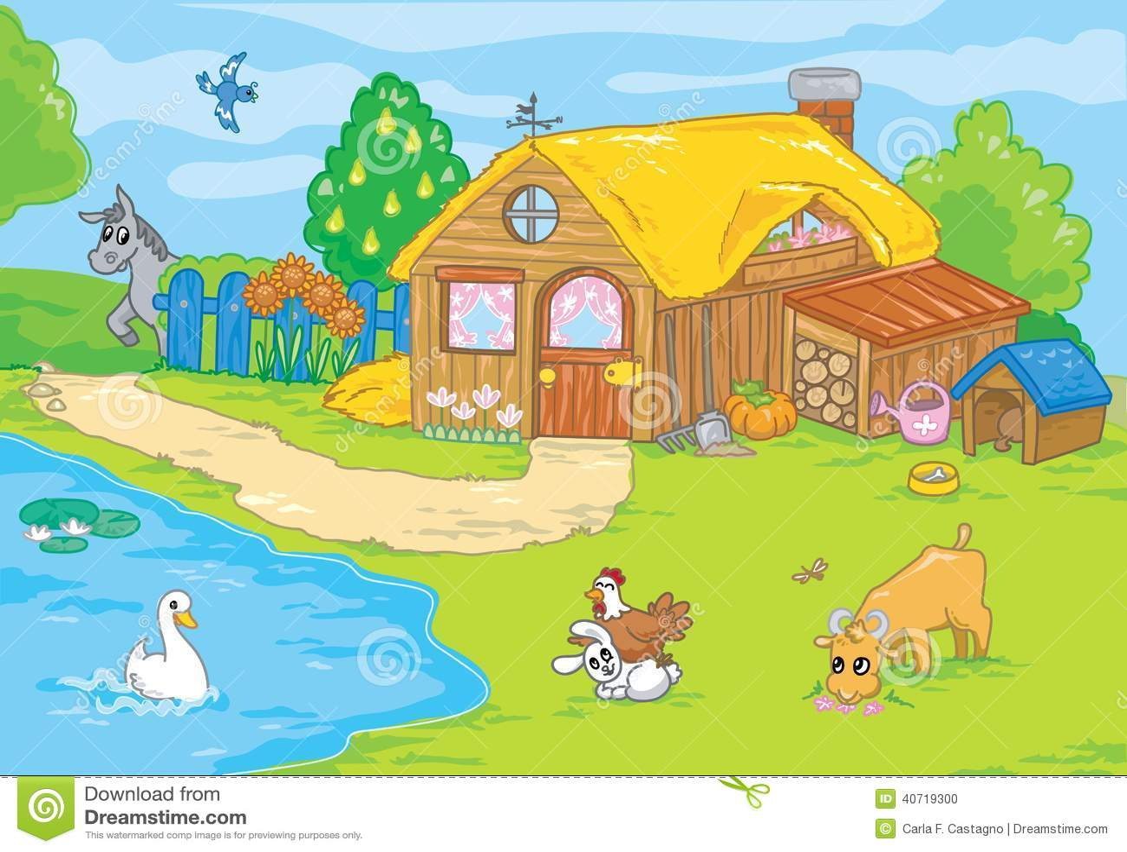 Rabbit Duck House Plans on rabbit beauty, rabbit engineering, rabbit condo, rabbit runs product, rabbit houses outdoor, rabbit hutch, rabbit blueprints, rabbit runs and houses, rabbit fart, rabbit pens, rabbit glass, rabbit playground, rabbit couple, snare trap plans, rabbit houses and sleeping quarters, rabbit making a home, rabbit cages, rabbit shit, rabbit housing,
