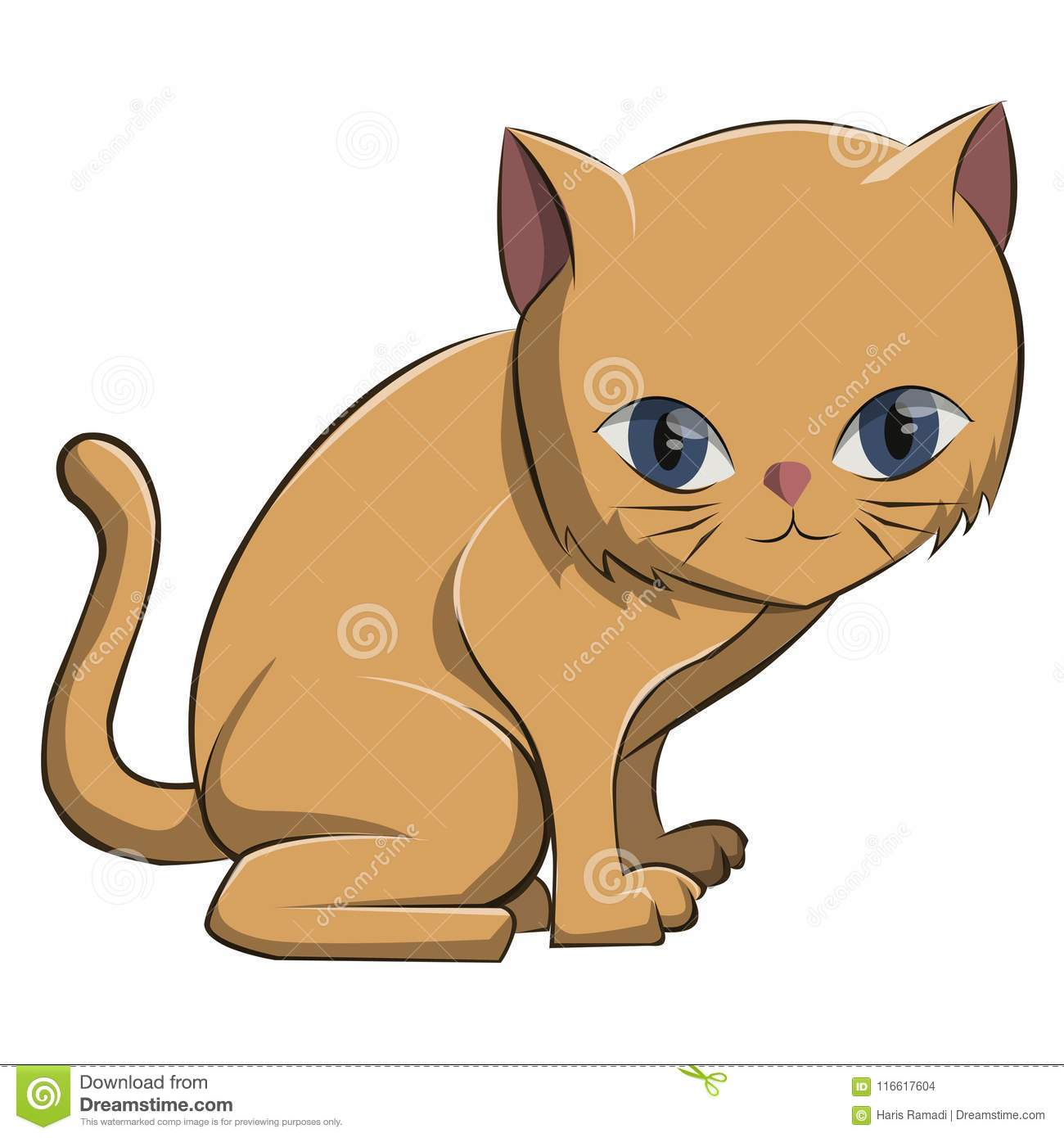 kucing stock illustrations 25 kucing stock illustrations vectors clipart dreamstime https www dreamstime com cute orange cat image illustrating funny orange cat sitting cute orange cat sitting meow image116617604