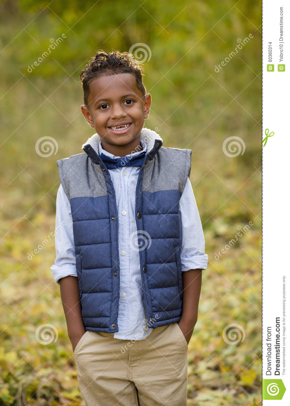 why african american boys are falling Northwestern-led research suggests boys more sensitive than girls to  disadvantage boys, especially african-american boys, are falling behind.