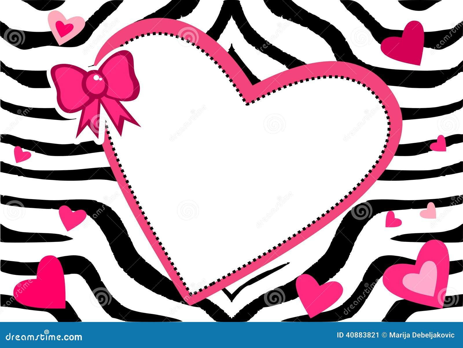 Free Zebra Clipart  Clip Art Pictures  Graphics