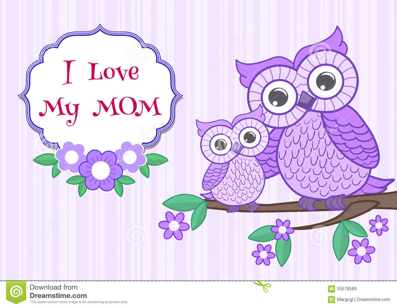 colorful cute owl vector - photo #34