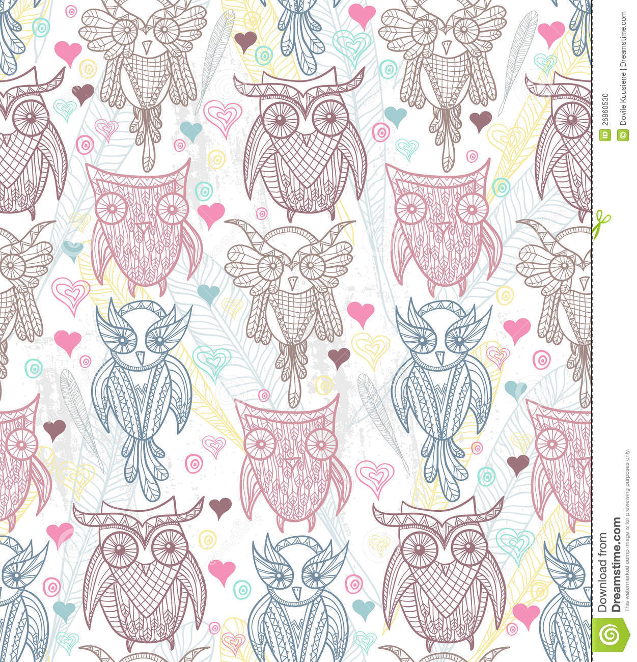 Pictures Of Owl Pattern Wallpaper Tumblr Rock Cafe