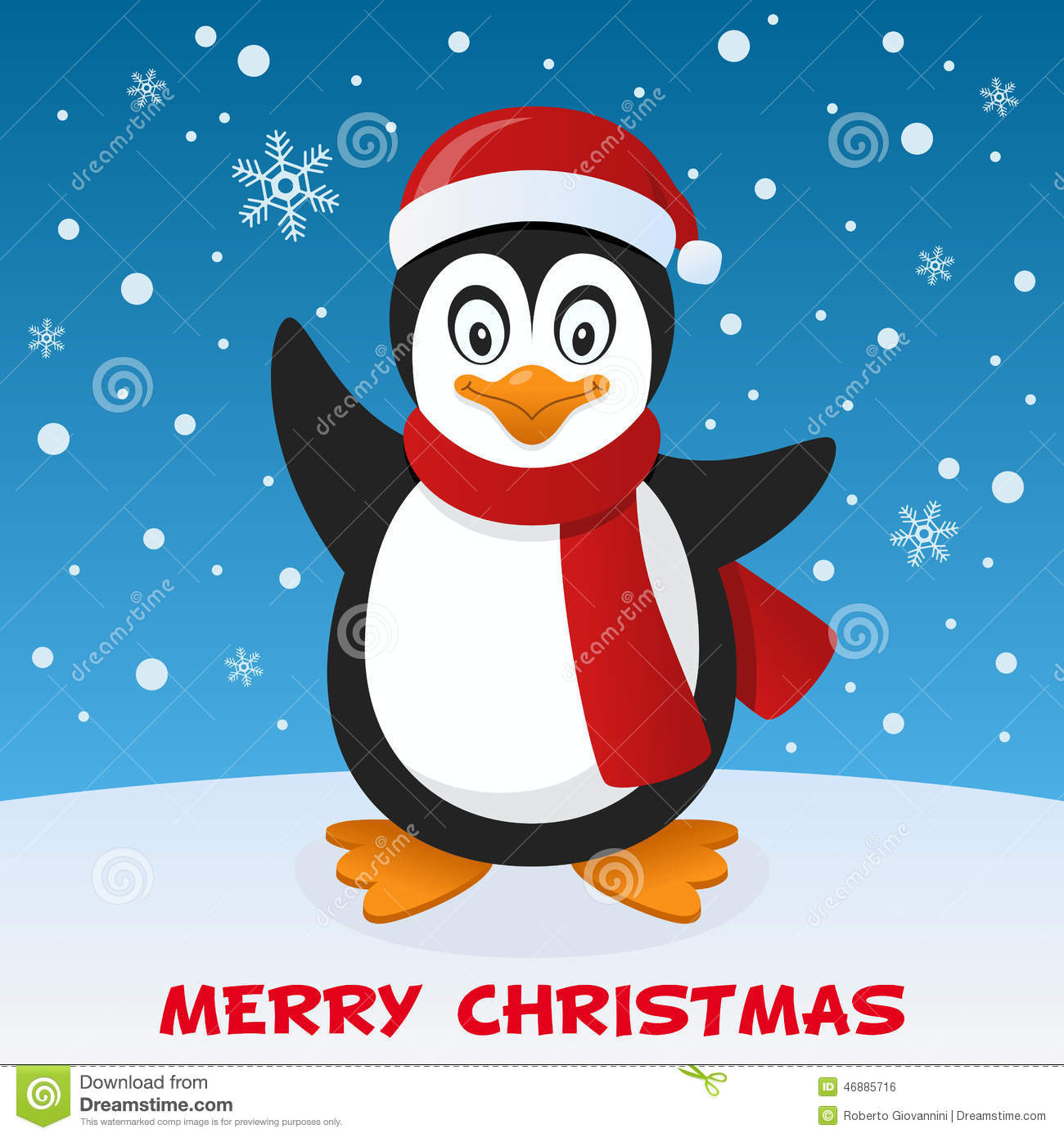 Stock Photo Earth Coloring Book Heavenly Body Pla  Mainlands Globe Image63511371 likewise Food 10230 furthermore Stock Illustration Emoji Emoticon Whistling Tune Happily Cartoon Character Image58569409 moreover Stock Illustration Cute Penguin Christmas Snow Happy Cartoon Character Santas Hat Snowy Scene Eps File Available Image46885716 furthermore Vector Businessman Happily Work I Love My Job Concept Eps10. on whistling cartoon character