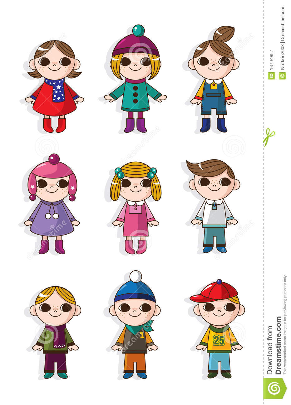 cute icon illustration vector royalty preview dreamstime