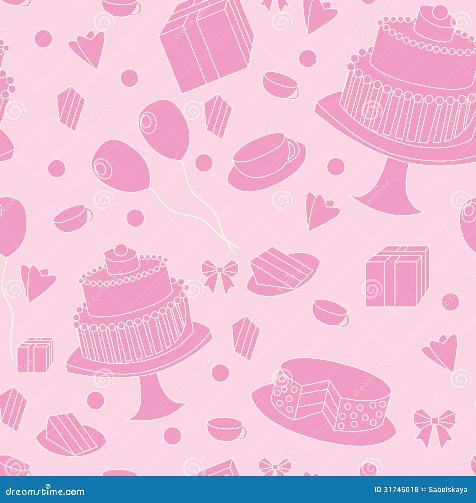 Wedding Cake Desktop Wallpaper
