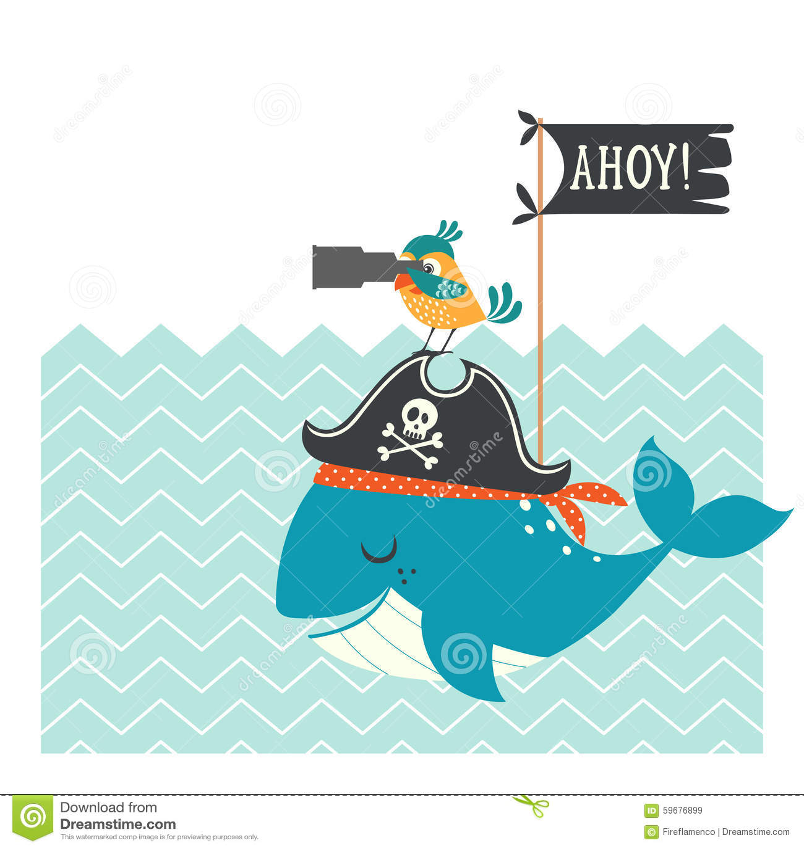 Dolphin cartoon additionally Mutiny additionally Holly Exley Watercolour moreover Dinosaur 179211 also File Shark. on funny cartoon whale