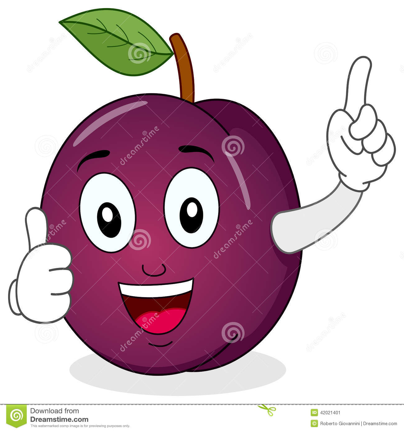 clipart of funny characters - photo #49