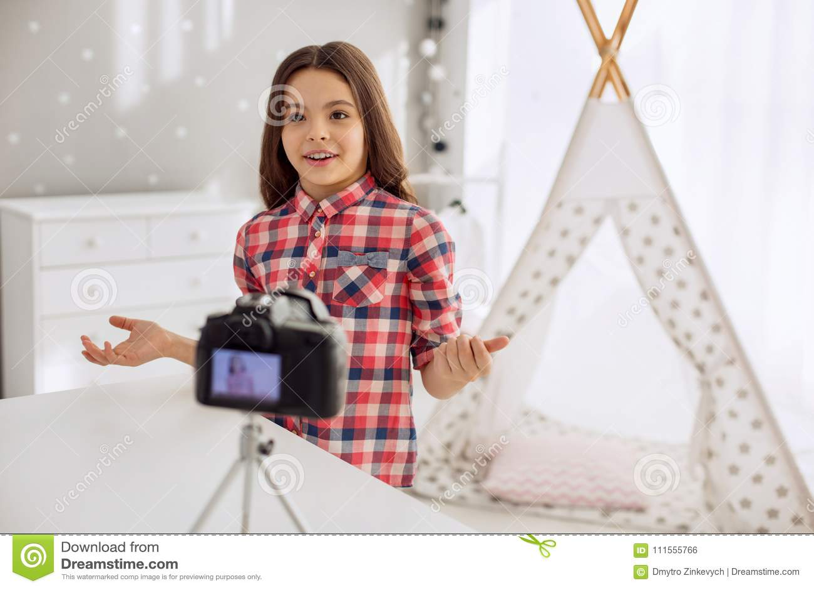 White girl fucked pics