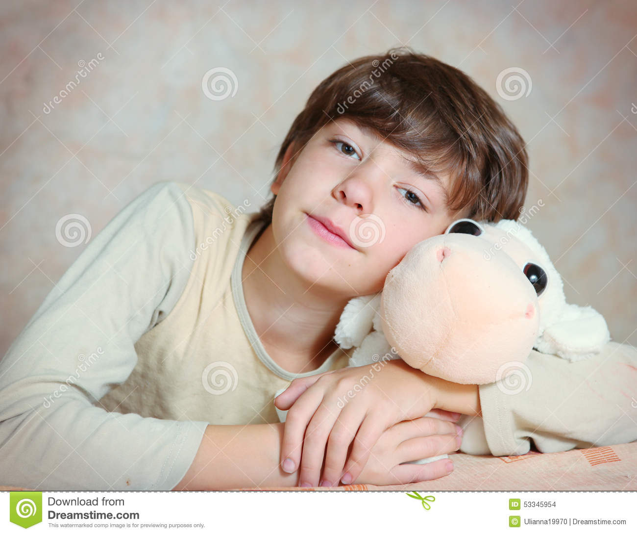 Cute Preteen Boy With Ship Toy Stock Photo - Image: 53345954: https://www.dreamstime.com/stock-photo-cute-preteen-boy-ship-toy-image53345954