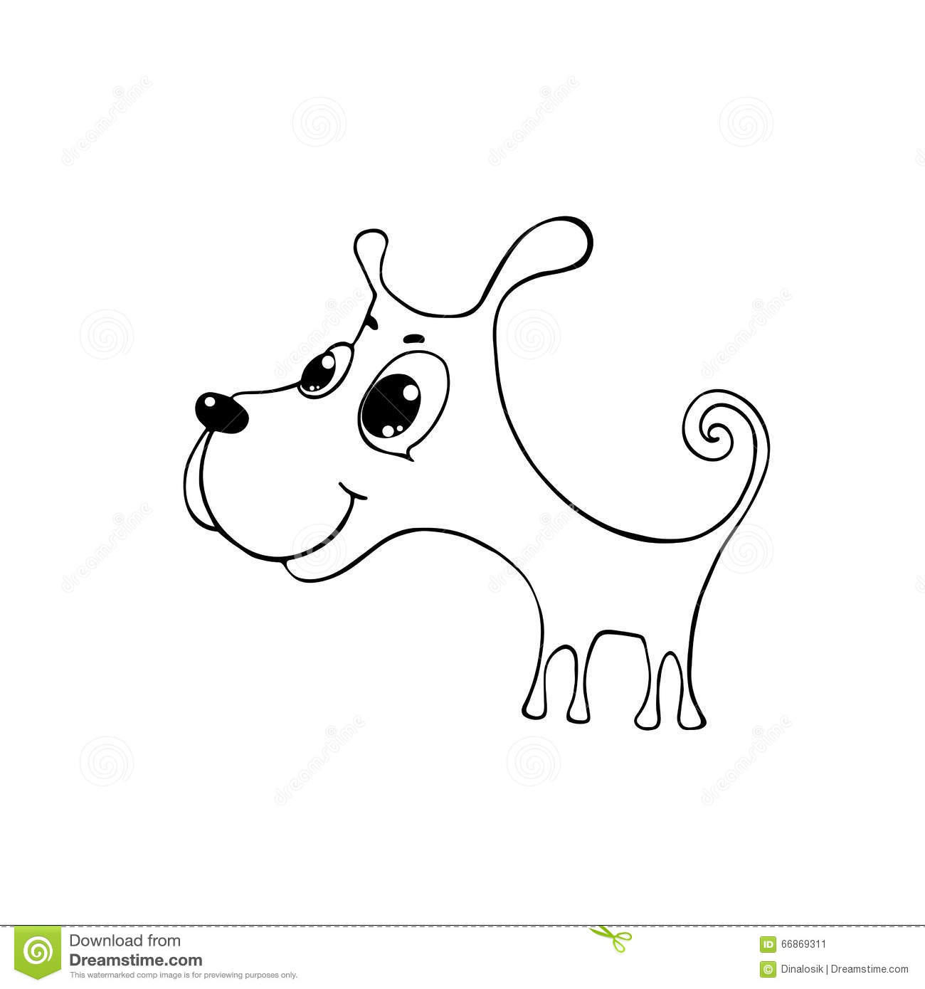 Free Printable Adult Coloring Pages in addition Micro House Plans furthermore From Ancient Air Conditioners To Contemporary Passive Homes also Stock Illustration Cute Puppy Big Eyes Contour Ink Drawing Vector Illustration Image66869311 additionally Natures Nursery. on cool dog house plans