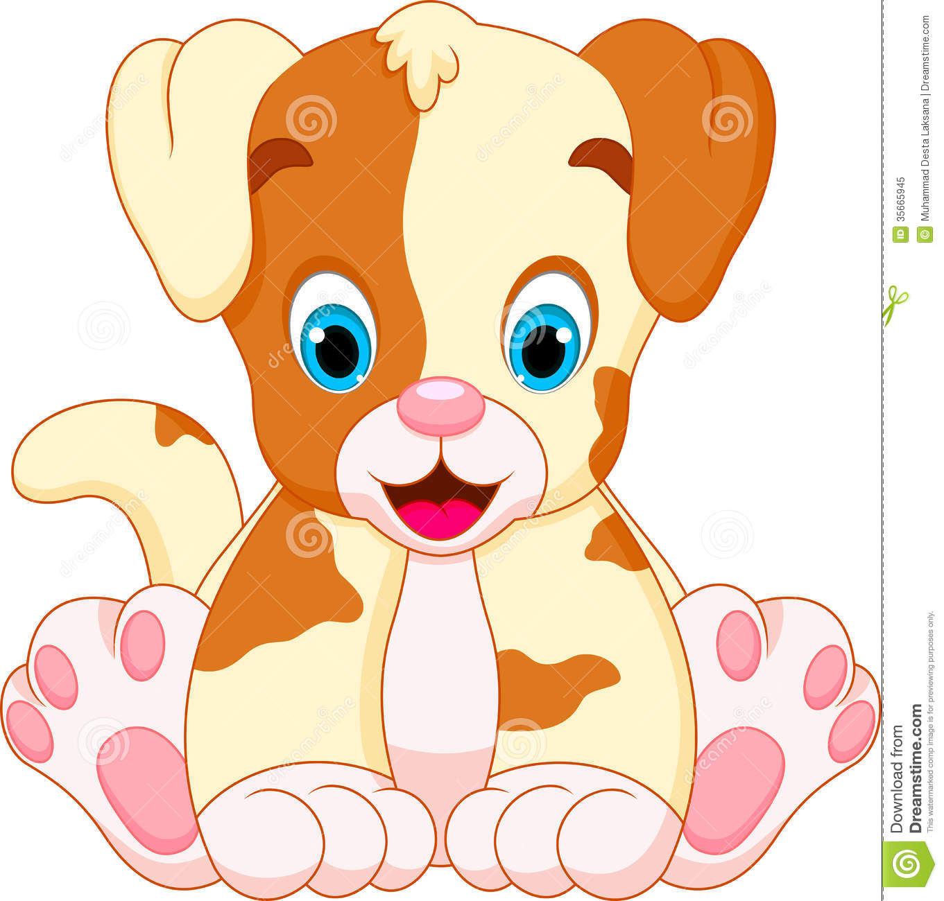 cute puppy cartoon royalty free stock photo image 35665945 schnauzer clipart free schnauzer clip art black and white