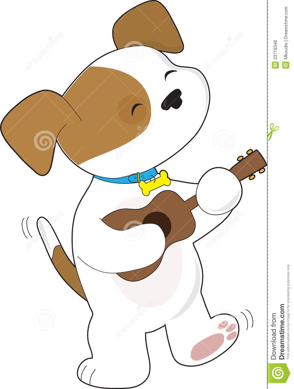 Viewing Gallery For - Cute Puppy Clip Art