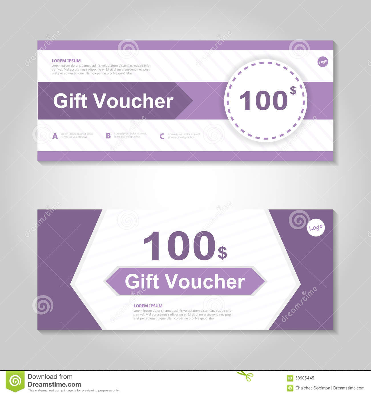 doc 500500 coupon layout coupon layout sample coupon template discount coupon template discount coupon design template vector coupon layout