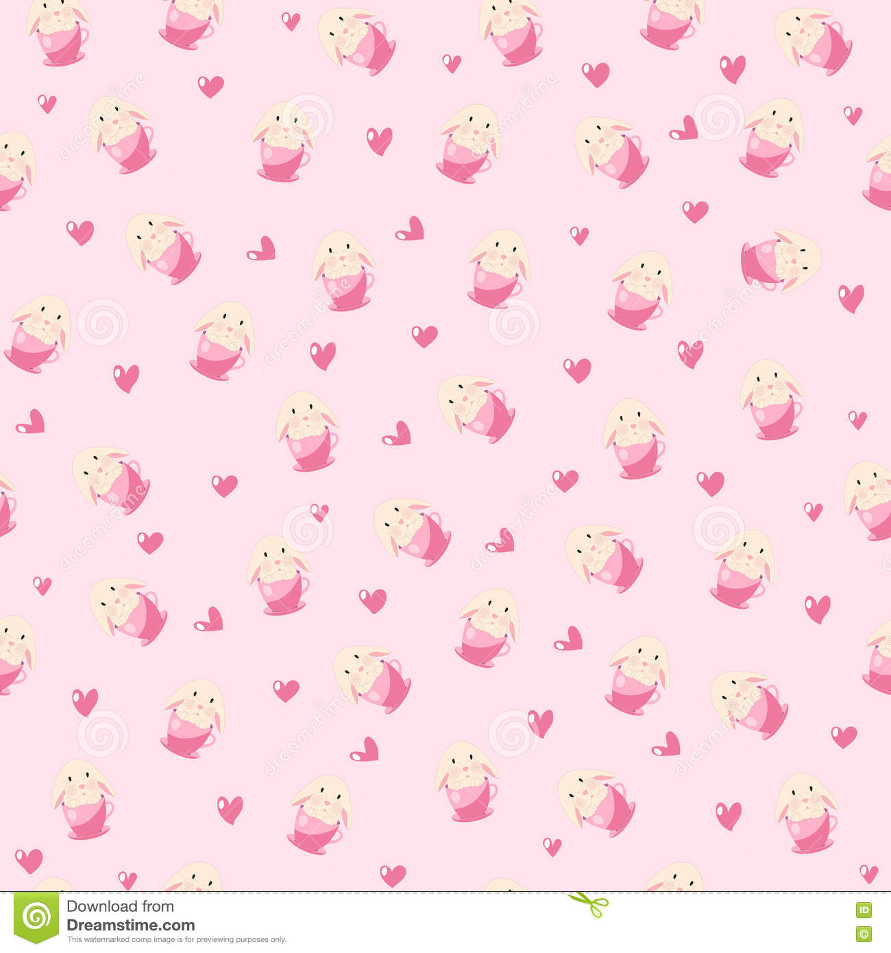 Kawaii Iphone Wallpaper Kawaii Iphone Images Free Download