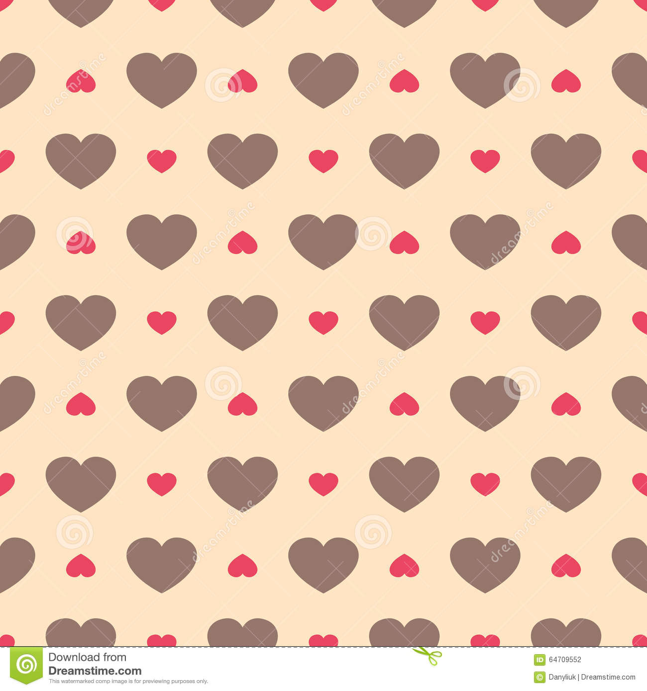 Wallpapers pattern fills web page backgrounds surface textures - Cute Retro Abstract Seamless Pattern Can Be Used For Wallpaper Cover Fills Web