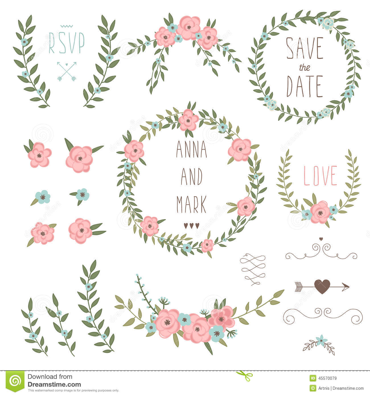 ... save-date-wedding-design-collection-perfect-save-date-baby-45570079