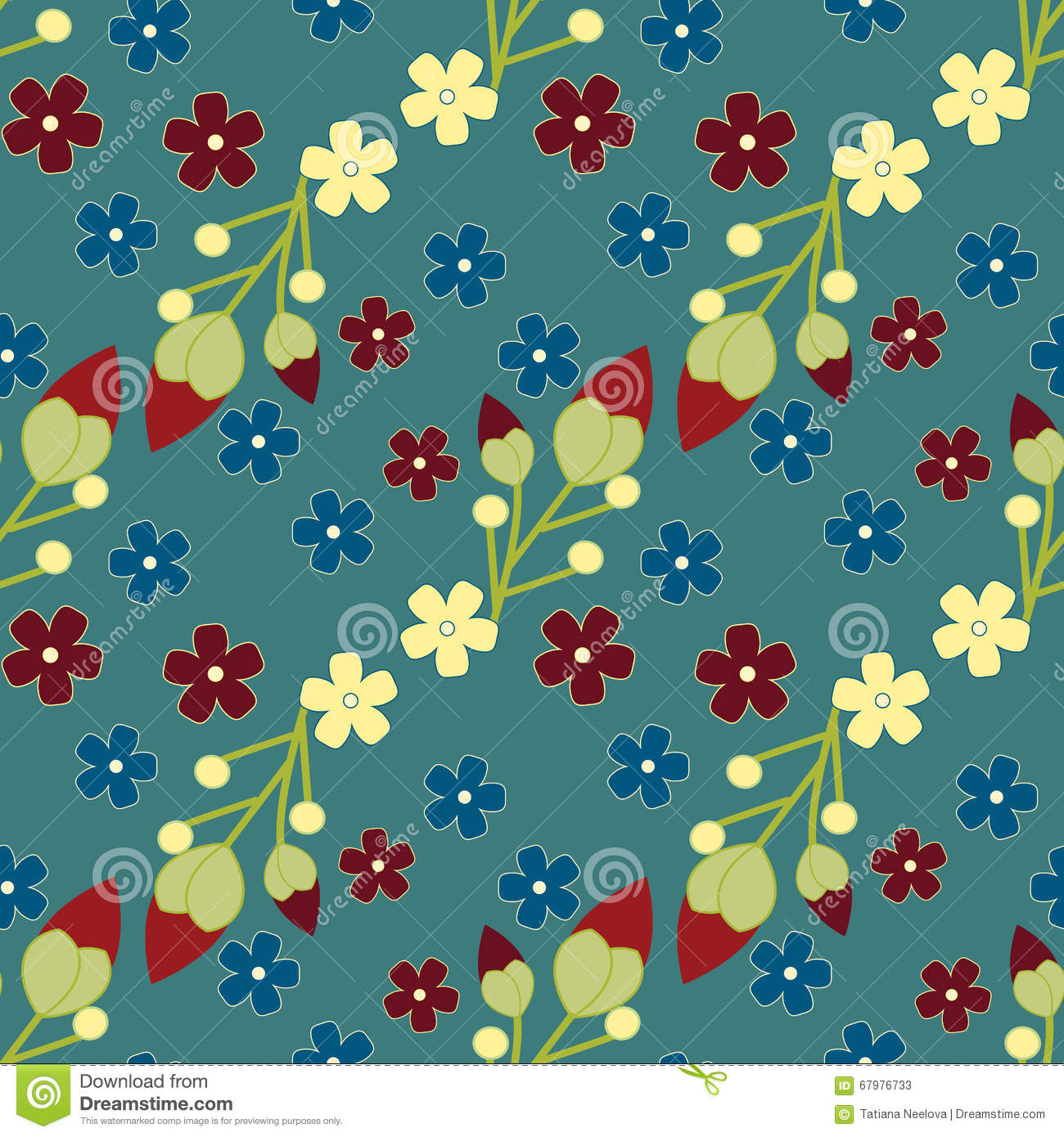 chintz wallpaper desktop - photo #17
