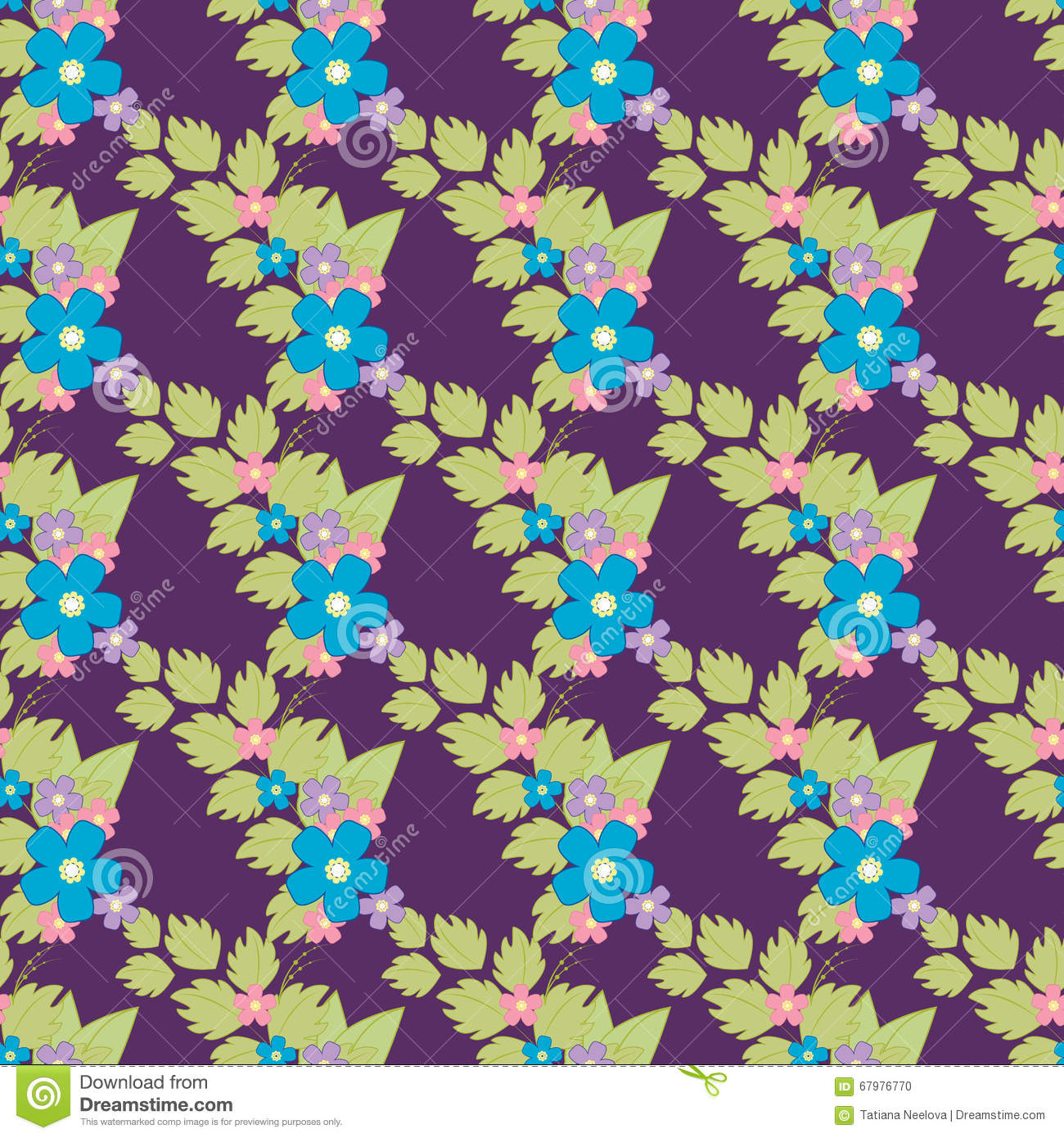 chintz wallpaper desktop - photo #37
