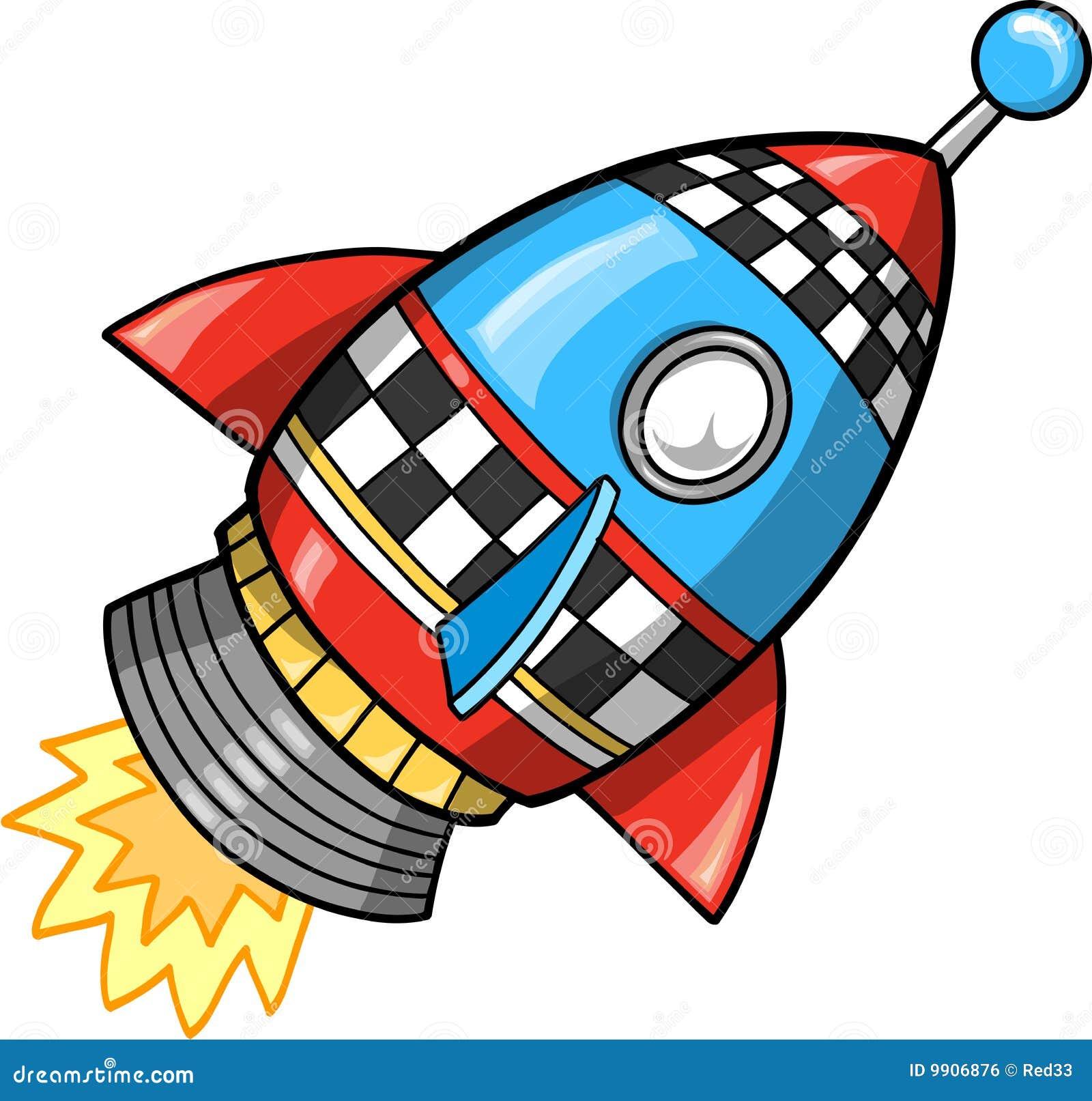 how to download rocket in unturned 2017