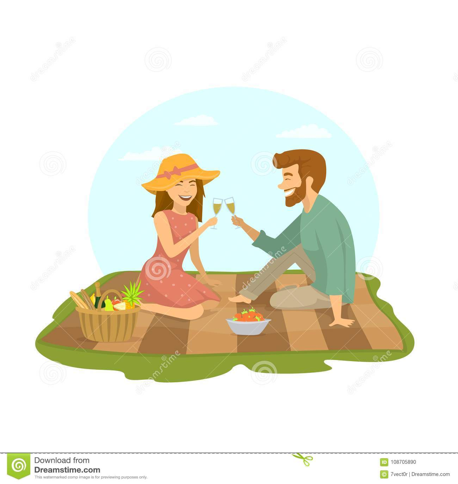 cute dating singlereizen dating site