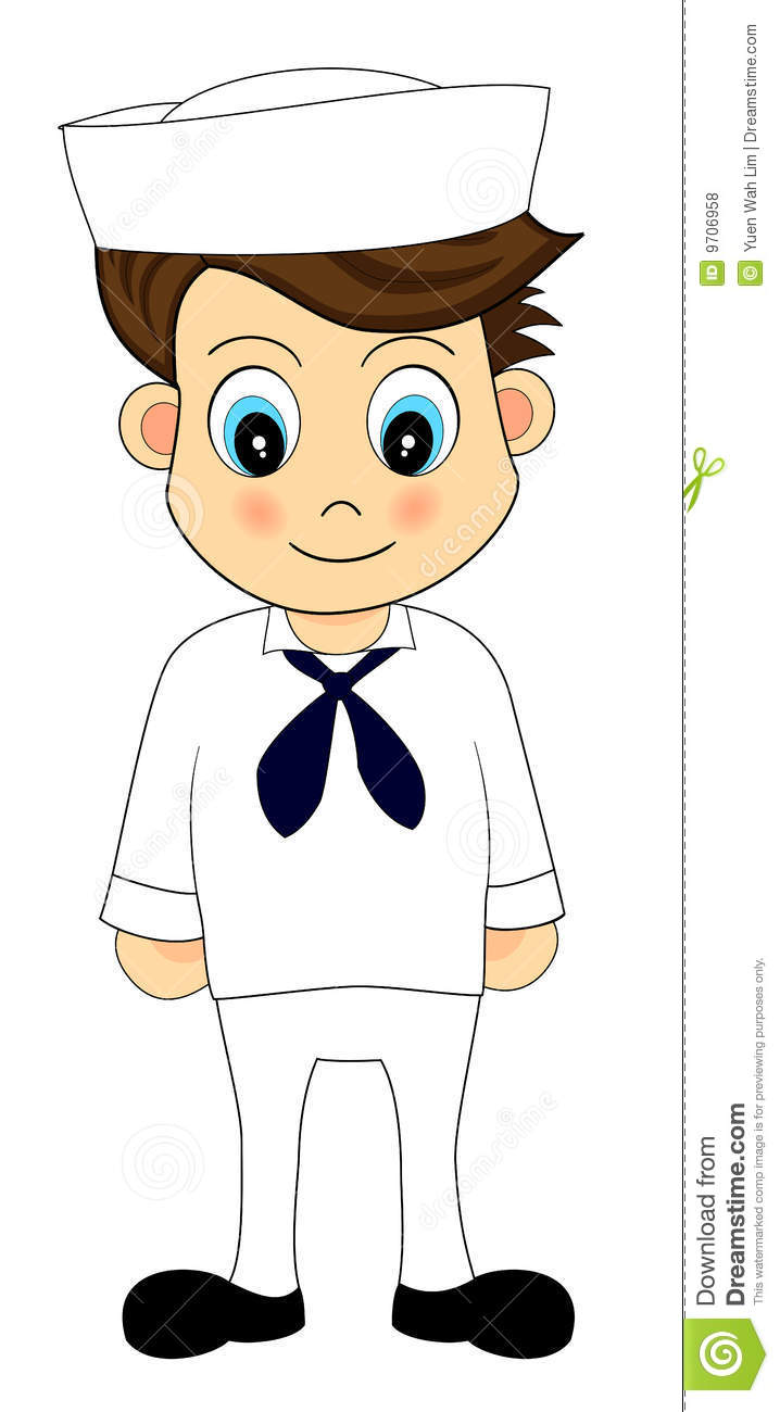 Franklin likewise Running Cat Animation 410544247 further Royalty Free Stock Photos Cute Sailor Uniform Image9706958 likewise Image likewise Stock Photography Vector Illustration Toothbrush Toothpaste Cartoon Image30094032. on animated turtle