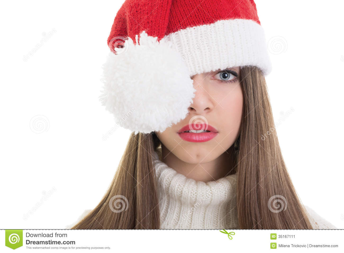 single lesbian women in santa Answer 1 of 170: hi, i'm ready to take the plunge and travel solo to get a decent r&r i would rather go with a group or tour at first to get used to it and prefer one out of the us and offering trips for those of us over 50 and single any thoughts.