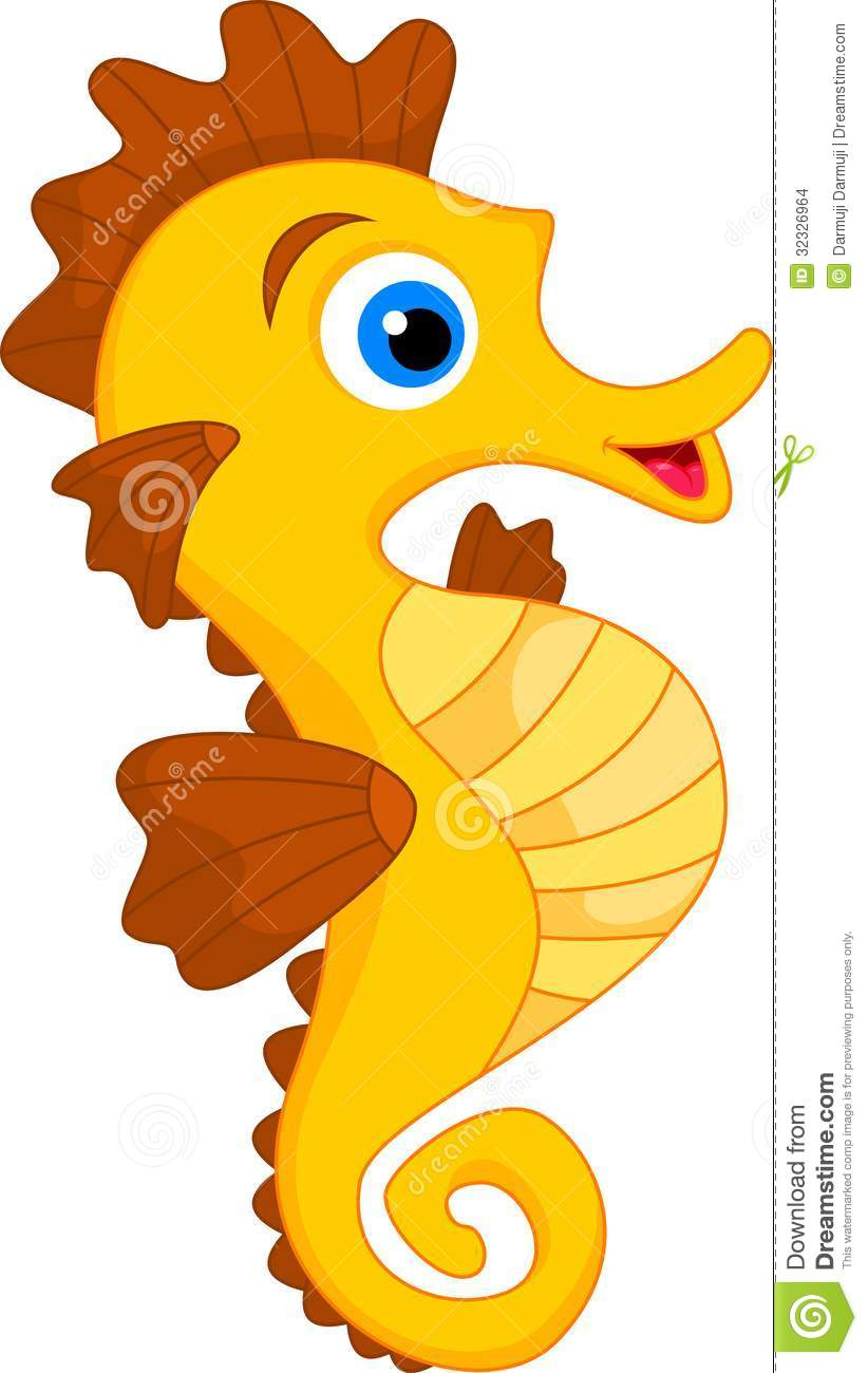 seahorse stock illustrations 5 196 seahorse stock illustrations rh dreamstime com seahorse clip art black and white seahorse clip art for preschoolers