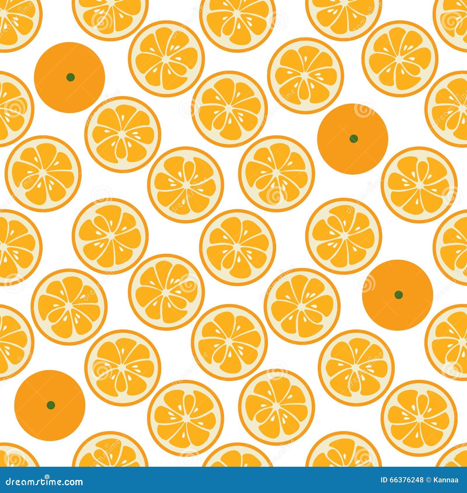 cute fruit backgrounds wwwimgkidcom the image kid