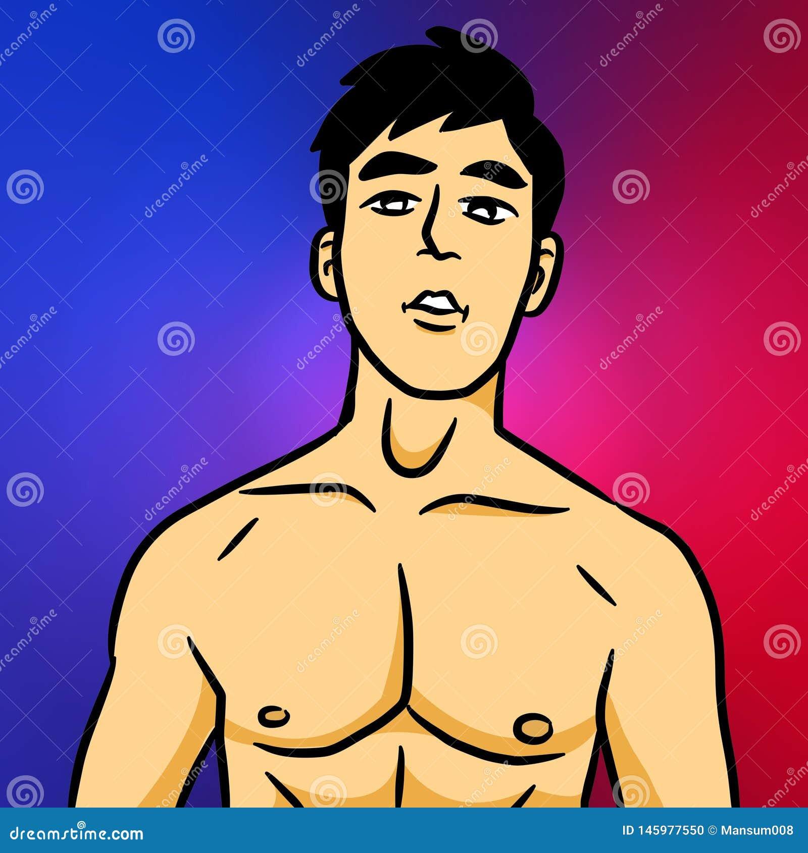 Alison laplaca nude pics