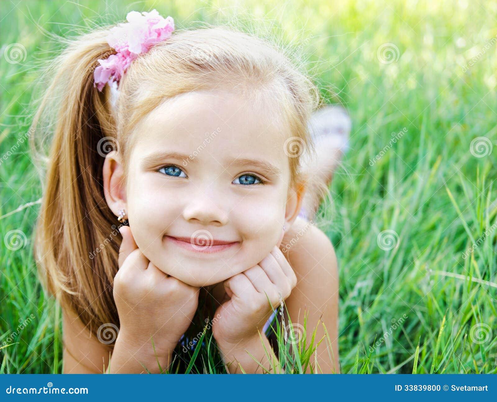 sweet-cute-naked-young-girls-hot-afghan-girl