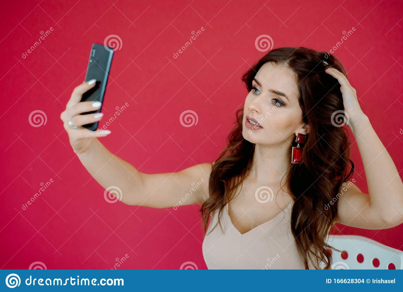 Free self shot pictures Free Shipping W 2622 1 12 High School Girl Self Shot Unpainted Resin Kit Ebay