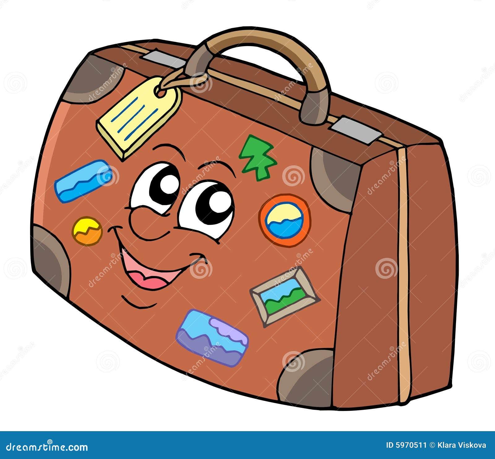 Time Travel Face Bag
