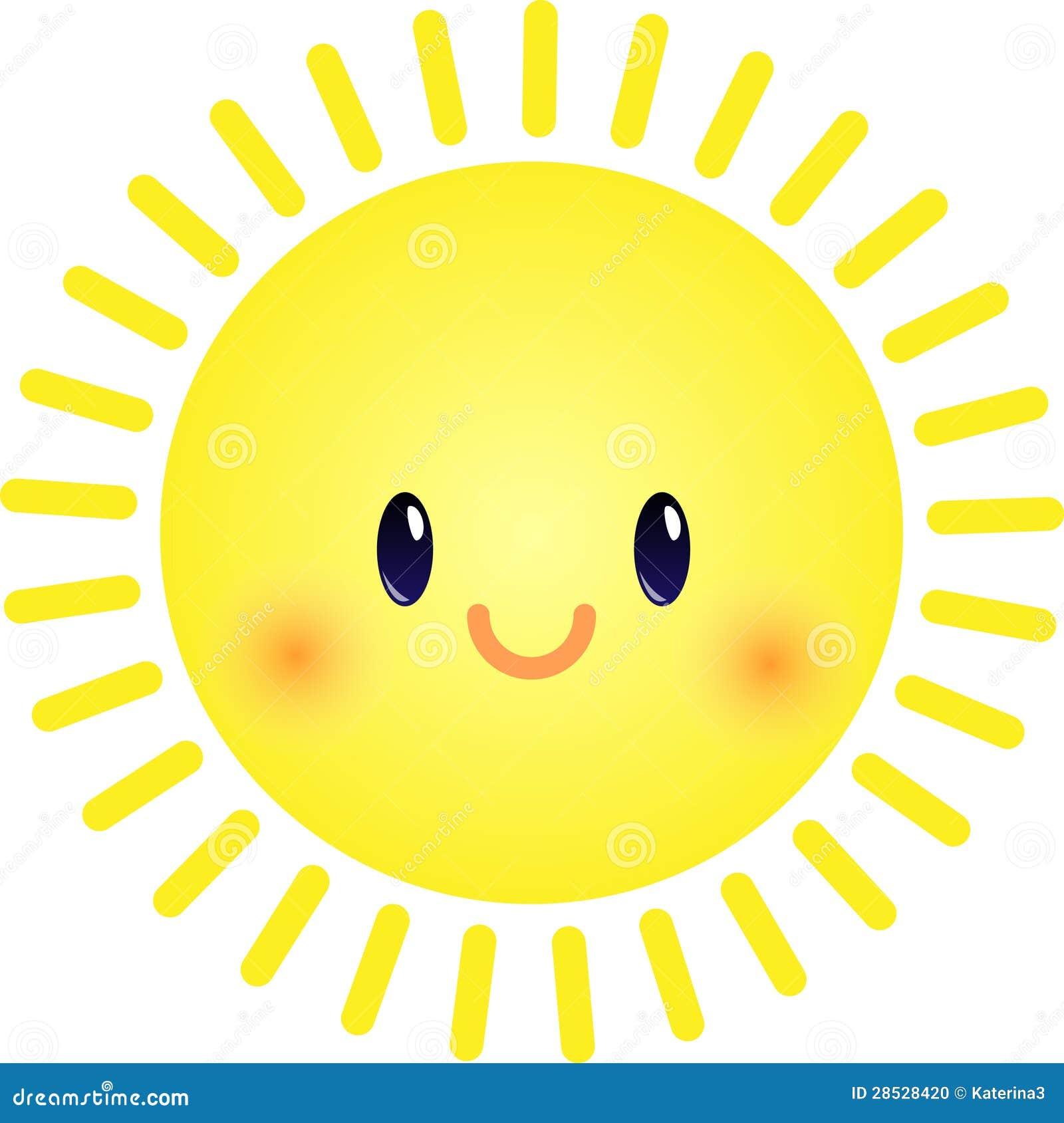Yellow Warbler Flying Cute Sun Stock Photo -...