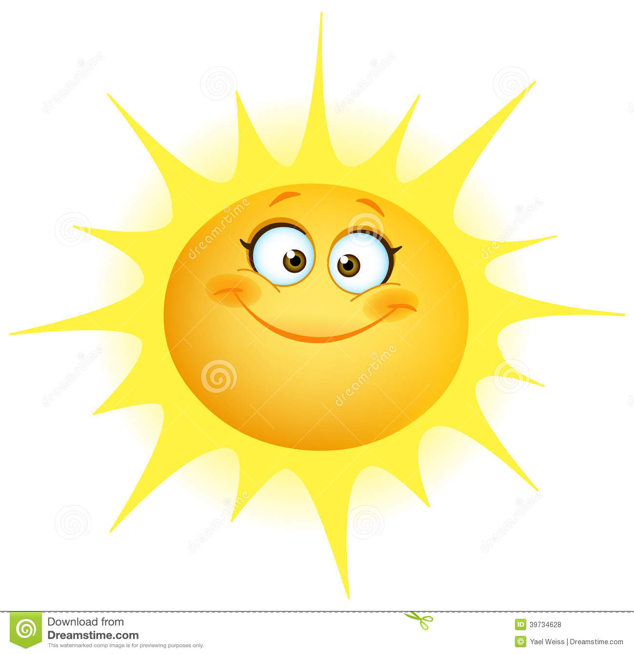 https://thumbs.dreamstime.com/z/cute-sun-illustration-smiling-39734628.jpg