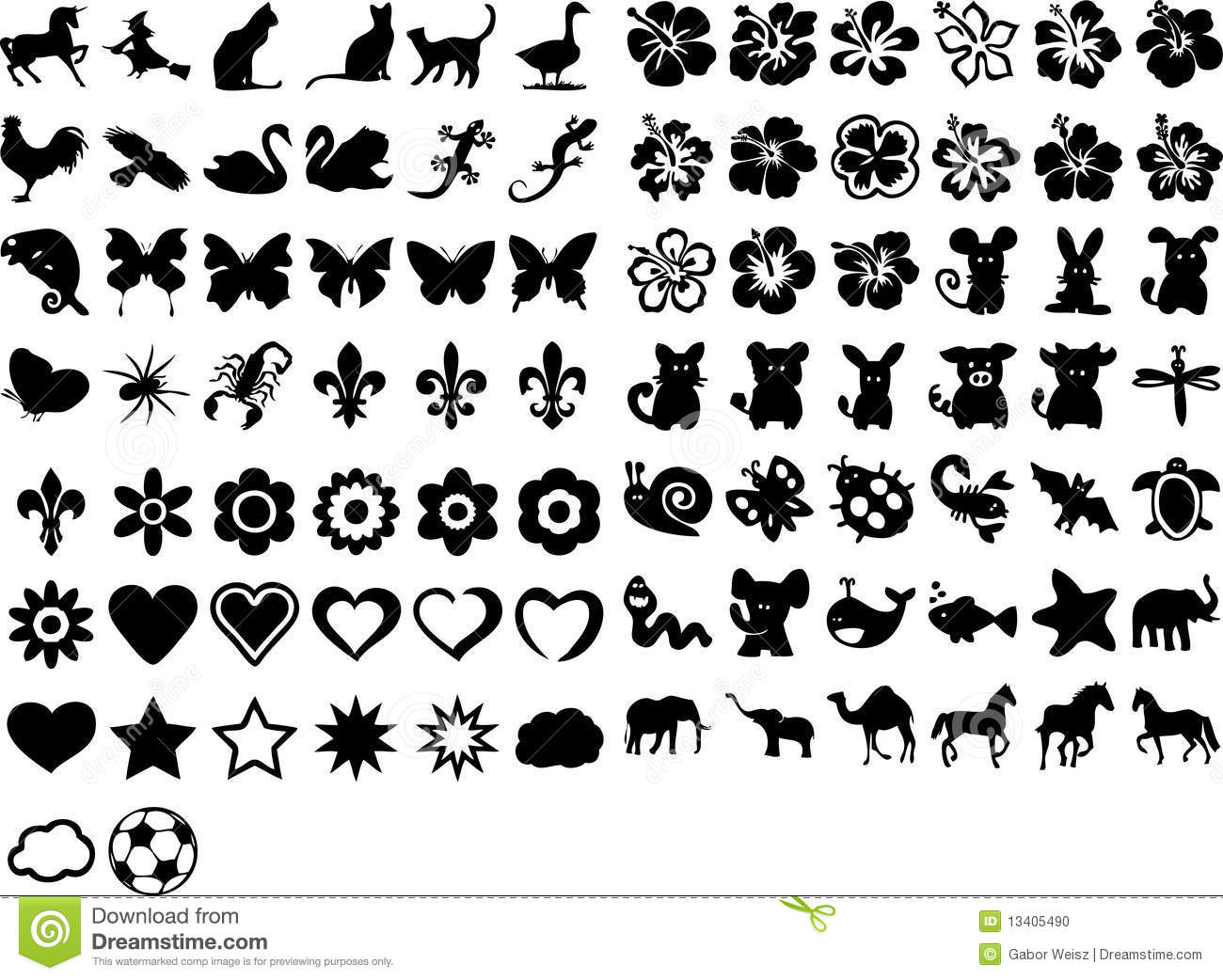 Mixed Metaphor moreover Stock Photo Cute Symbols Image13405490 as well Stock Illustration Deer Head Dream Catcher Hand Drawn Romantic Beautiful Drawing Vector Illustration Ethnic Design Tattoo Element Image65135086 moreover 352388 Thank You Calligraphy In Vector together with Taint By Ashish Vfiles Shirts. on love illustrations