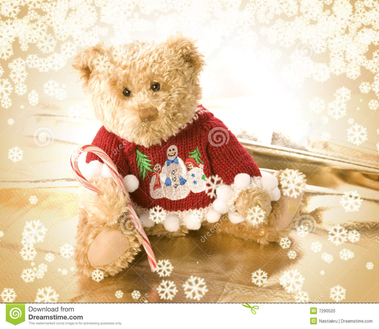 Cute Teddy Bears Cards Free Cute Teddy Bears Wishes