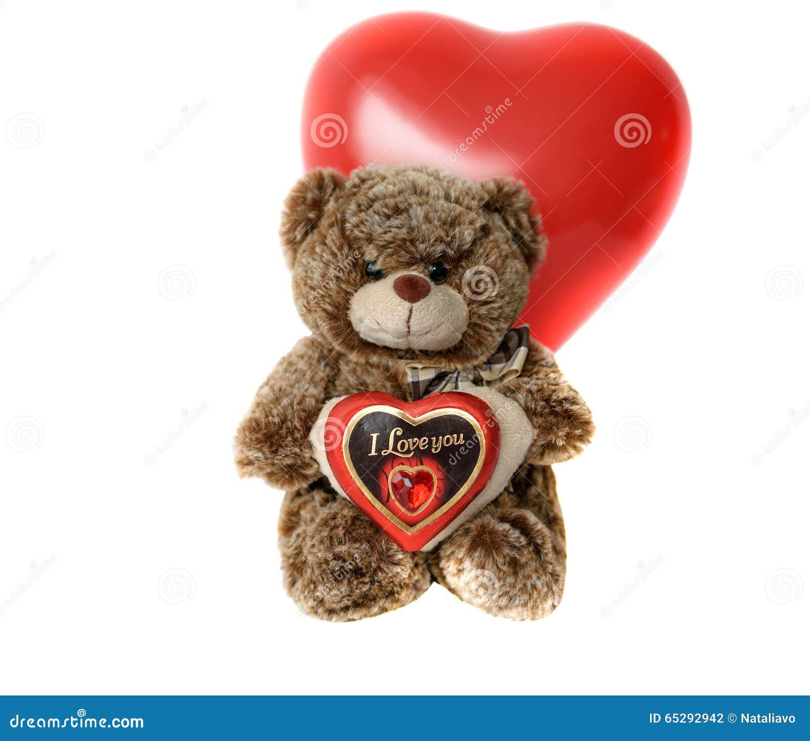 Love Bears All Things (An Amish Secrets Novel)