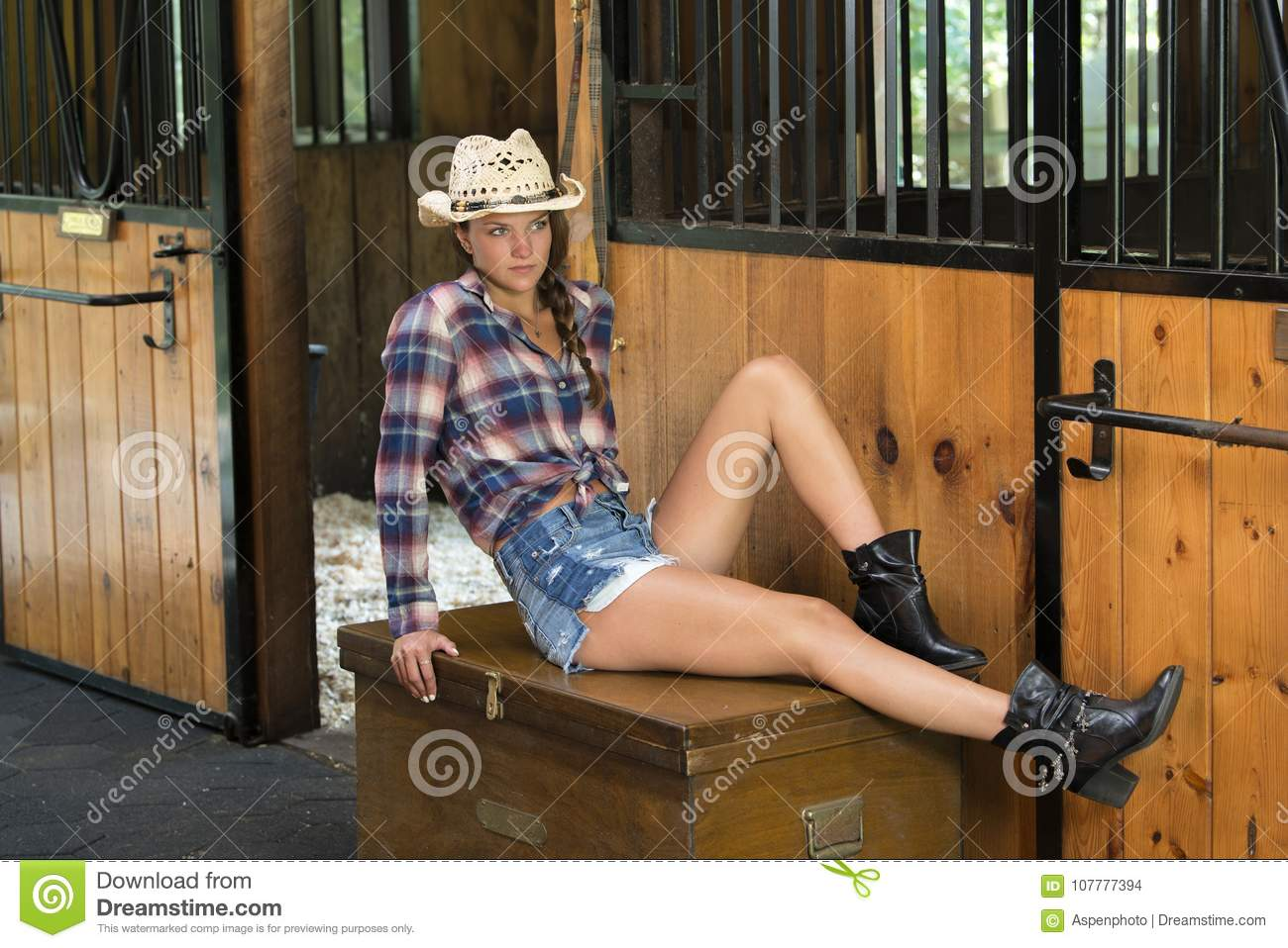 293 Riding Attire Photos Free Royalty Free Stock Photos From Dreamstime