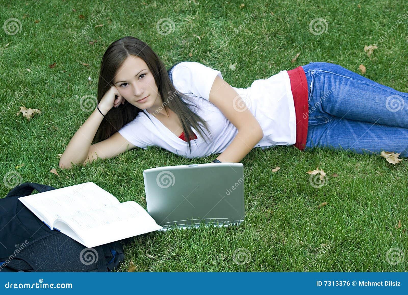free internet teen filter