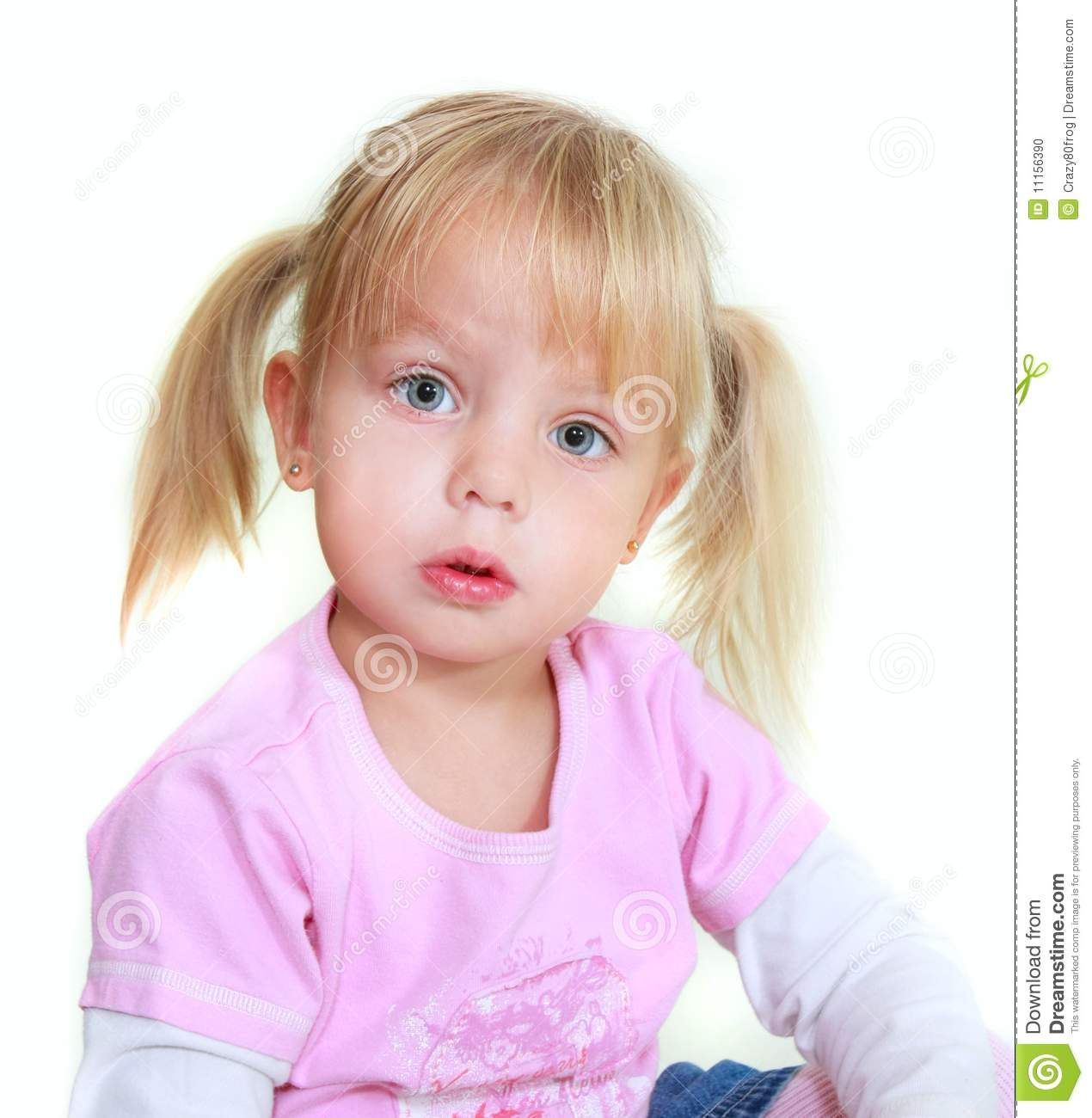 Cute Toddler Www Imgkid Com The Image Kid Has It