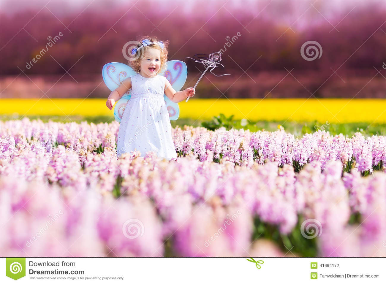 fairy stock photos images u0026 pictures 147 954 images