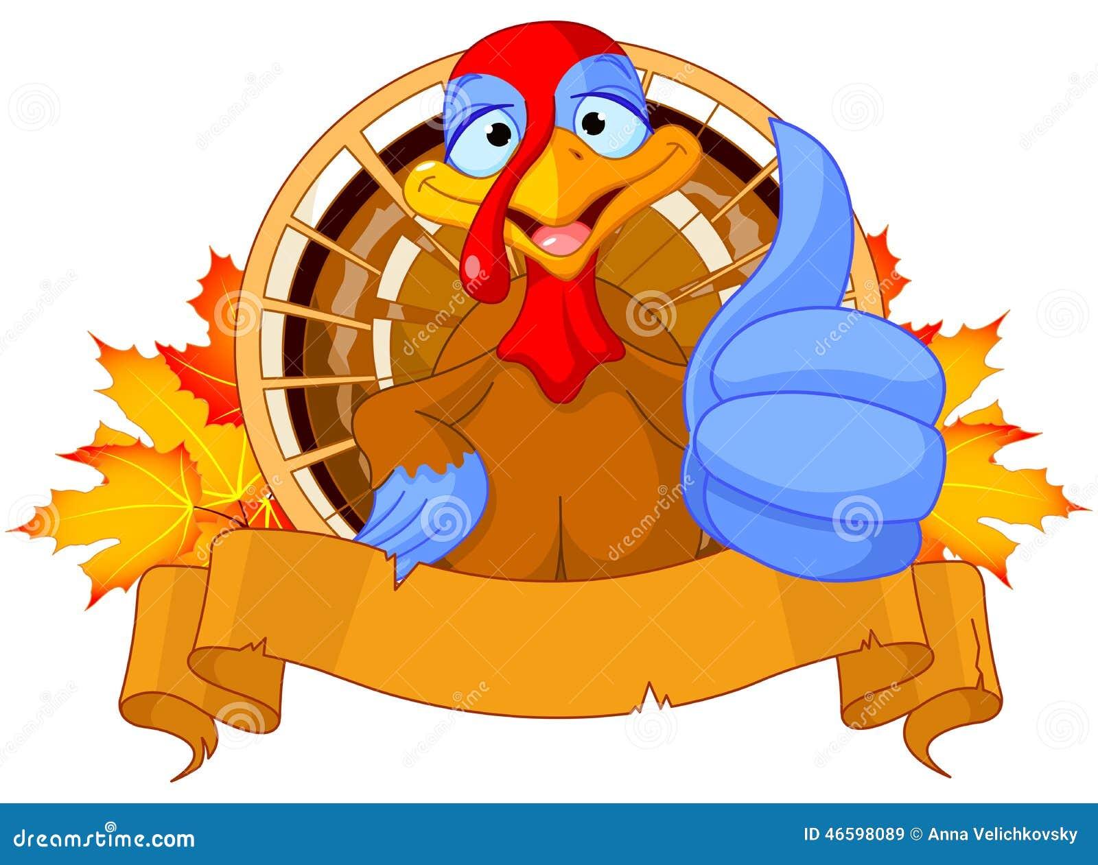 cute turkey cartoon vector cartoondealer com 46598089 cute turkey clip art black and white cute turkey clip art free