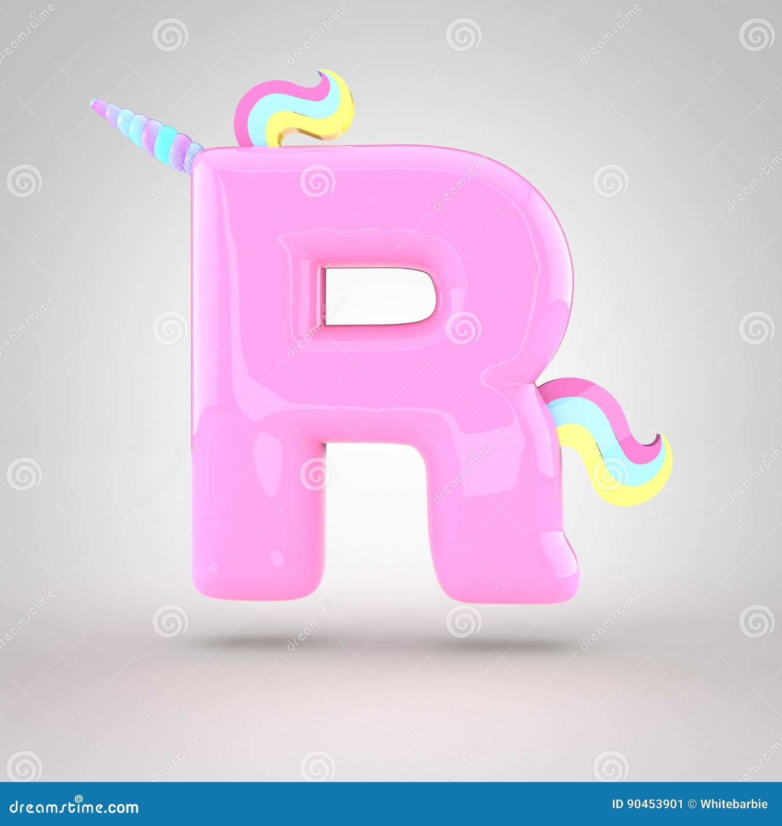 R herfi rengli sorğusuna uyğun şekilleri pulsuz yükle, bedava indir