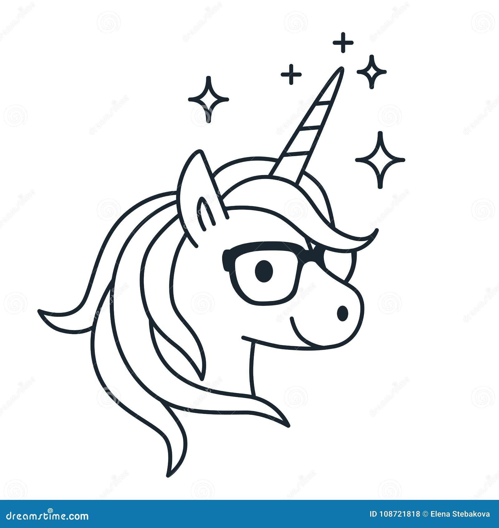 The last unicorn book free download