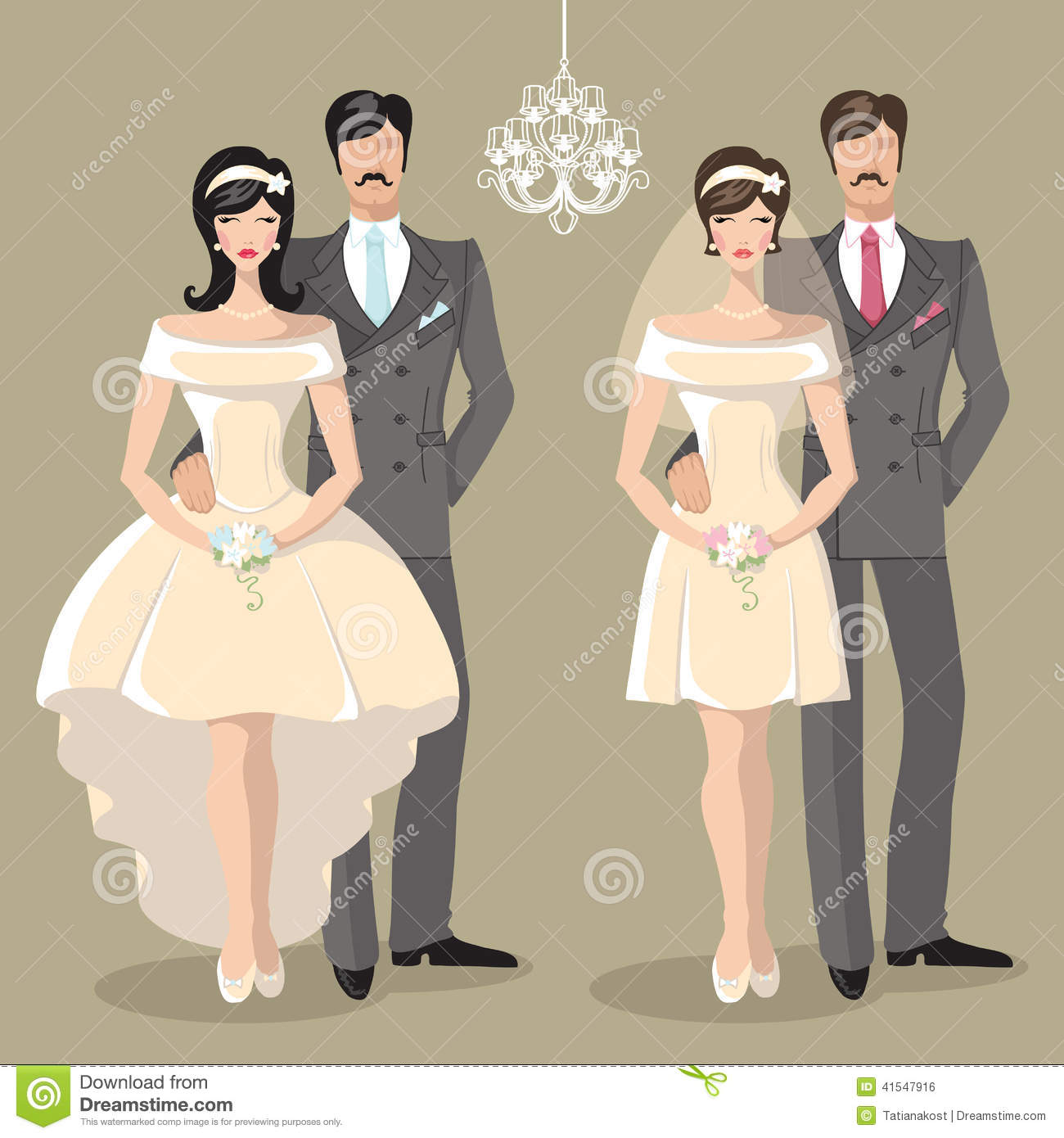 at-the-asian-brides-cartoon